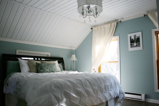 11 Best Images About Pittsburgh Paint Colors On Pinterest