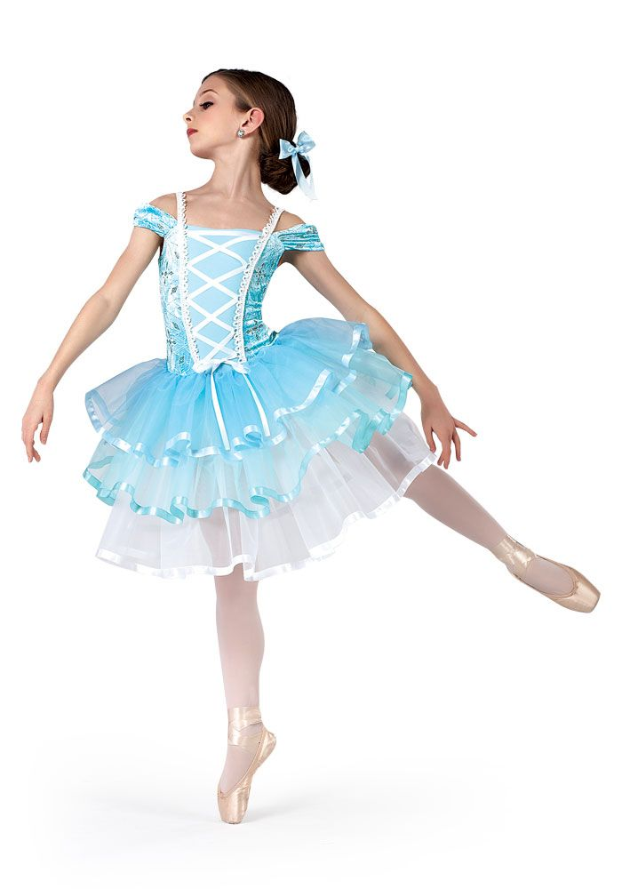 111 Best Costumes - Holiday Images On Pinterest | Costume Ideas Ballet Costumes And Dance Costumes