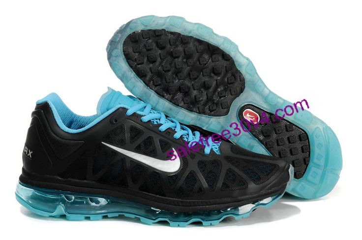 CheapShoesHub com  womens nike sports run sneakers shop