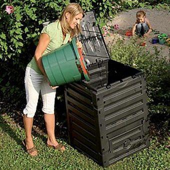 recogida selectiva recipientes de plstico reciclar en