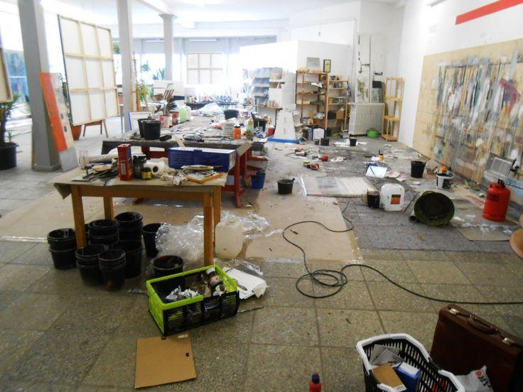 Atelier craft studiosdream