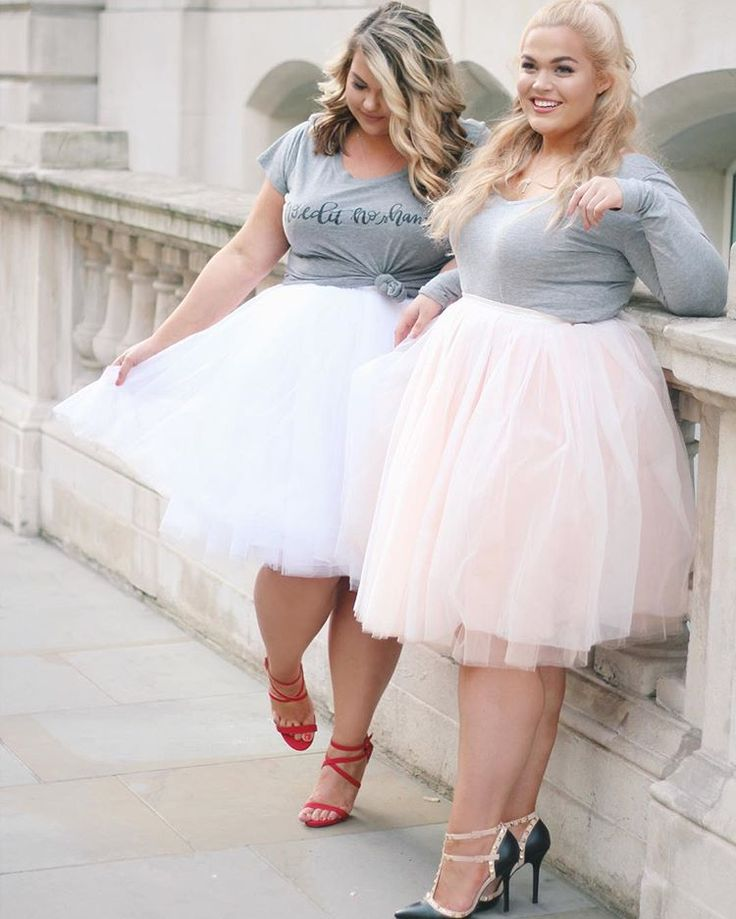 SO I HAVE AMAZING BLACK FRIDAY SALE NEWS.  My line, INCLUDING TUTUS, on @societyplus is 40% off!!! YAAAASSSS!!!  Now is absolutely the time to get your hands on the collection, perfect for holiday parties and more! Link in my bio to shop the sale.  Also throwback to @learningtobefearless & I being princesses in London with our bestie @liabphotography