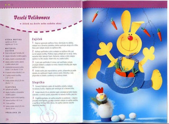 Topp - Járni vyrabeni - Subtomentosus Xerocomus - Picasa Webalbumok