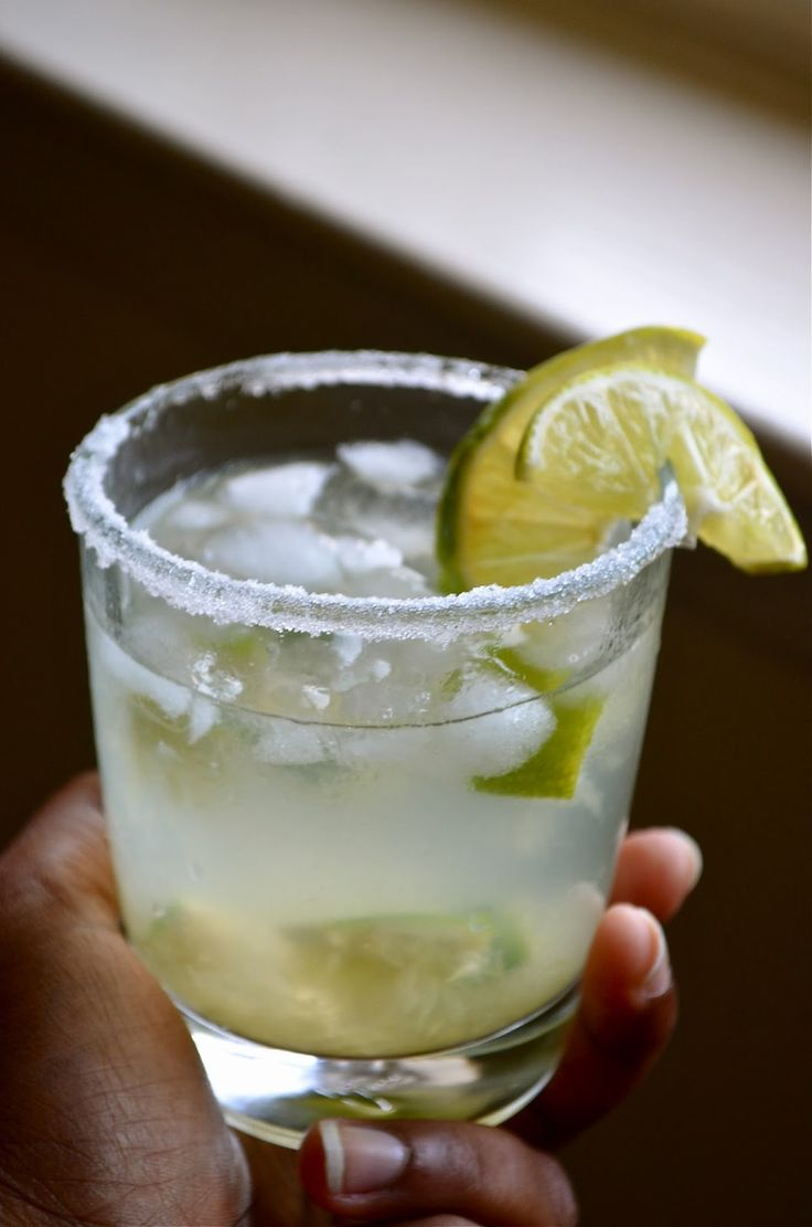 103 best images about CAIPIRINHA on Pinterest | Mojito ...
