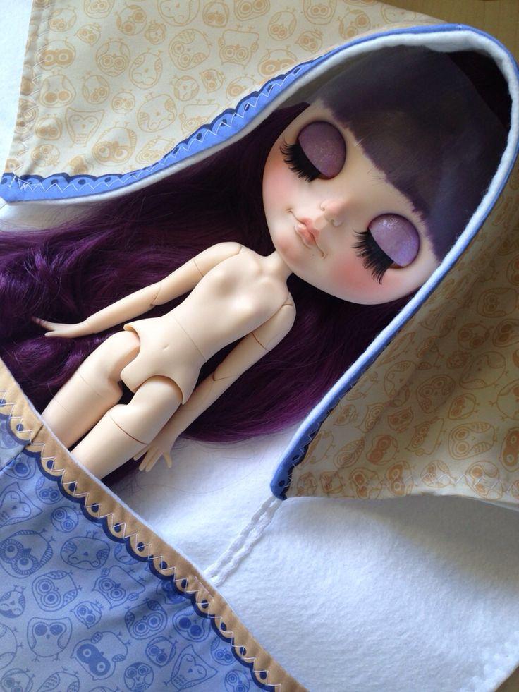 Violetta voltando para casa