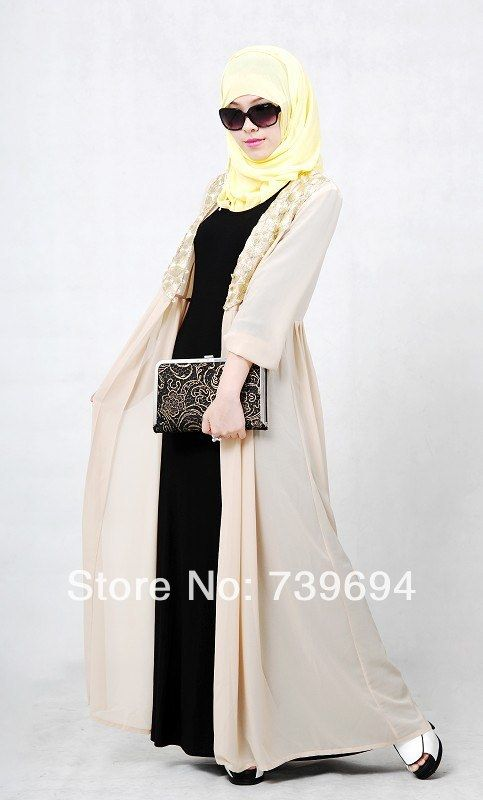 Middle east Traditional Clothing | ... for women item type islamic clothing special use traditional clothing