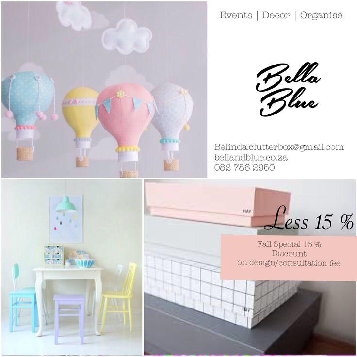 Bella and Blue Clutterbox belinda.clutterbox@gmail.com