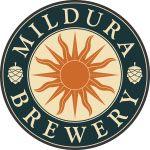 Mallee Bull | Mildura Brewery