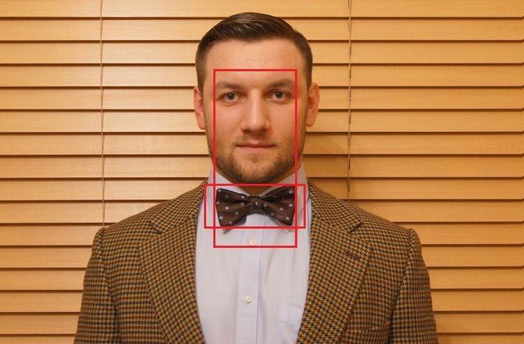 Jak dobrze dopasować muszkę?   Mens Fashion   Menswear   Men's Apparel  Men's Outfit   Sophisticated Style   Moda Masculina   Mens Shirt   Elegant How to wear a bow tie?