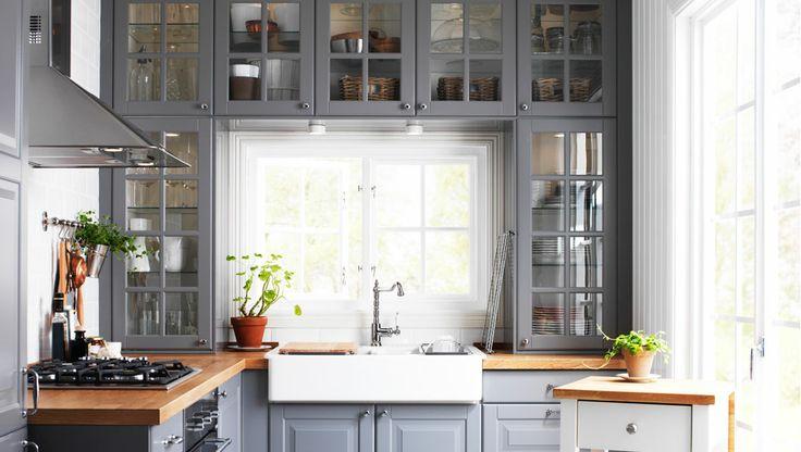 25 best ideas about Ikea gaskochfeld on Pinterest