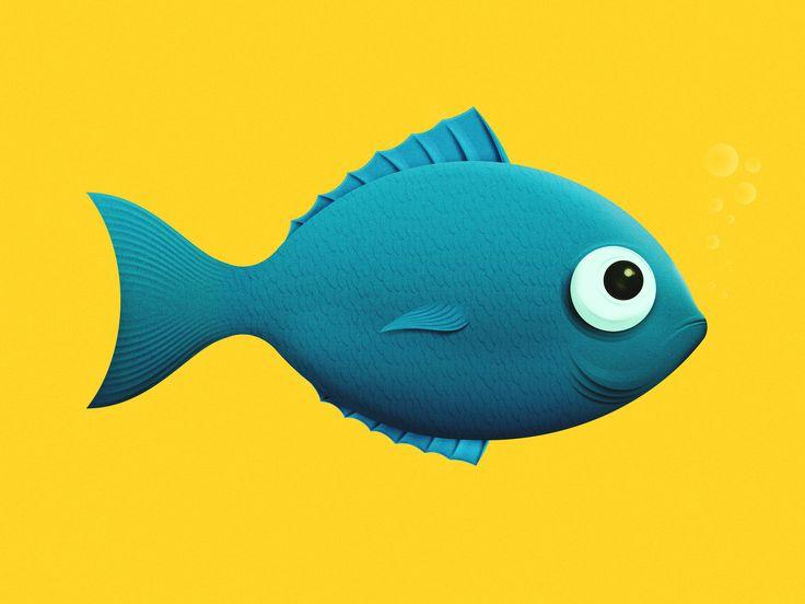 fish-offbeat-estudio