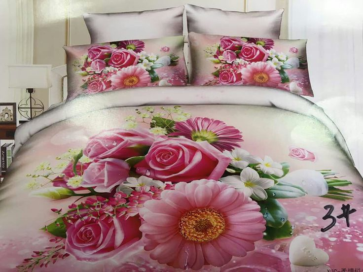 Hanim  *Comforter set 7in1*  1 sarung cadar fitted  4 sarung bantal  1 sarung bantal peluk  1 selimut comforter tebal hotel   _*Material : c...