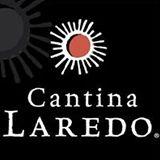 Cantina Laredo - Nutrition Puzzle