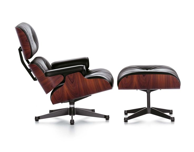 86 best eames lounge chair images on pinterest   eames lounge