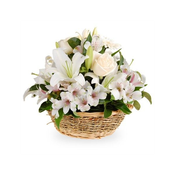 https://www.florisis.ro/en/basket-arrangements/47-lilies-roses-and-astromelia-flower-basket.html