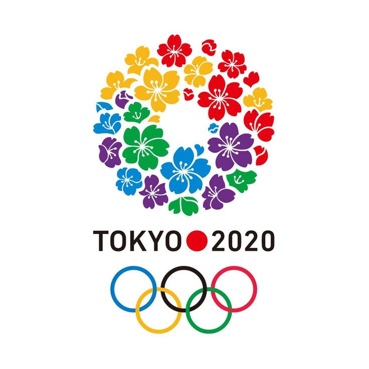 I am so excited! I dont usually care for the olympics (or anything having to do with athletics), but Tokyo, man Tokyo!