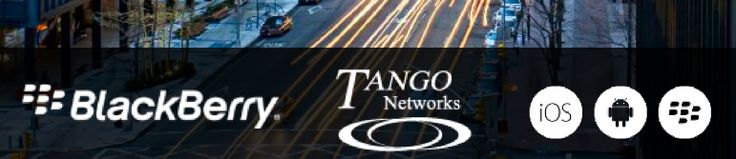 BlackBerry and Tango Networks collaborate to provide Enterprise customers a Unified Communications Service - http://blackberryempire.com/blackberry-tango-networks-collaborate-provide-enterprise-customers-unified-communications-service/ #BlackBerry #Smartphones #Tech