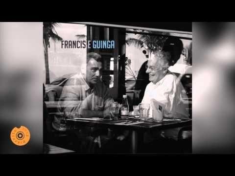 Francis Hime e Guinga - Saci / Pirintintin - YouTube