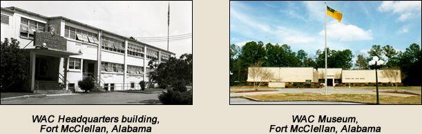 165 Best Alabama Calhoun County Images On Pinterest