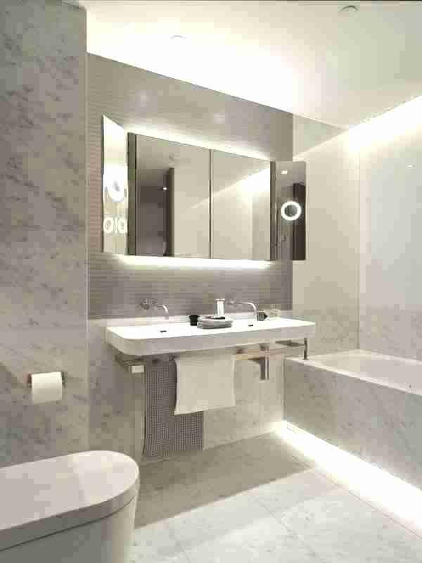 14 Typisch Fotos Von Badezimmer Lampe Wieviel Lumen Mit Bildern