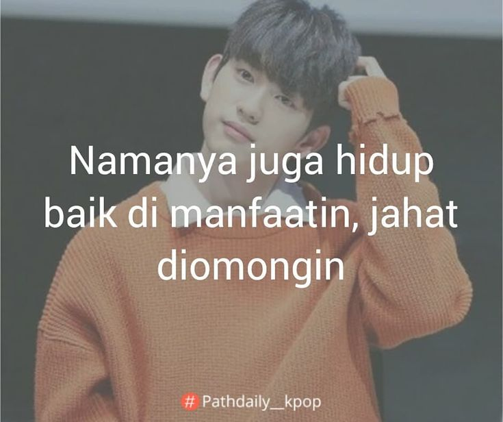 "2,132 Suka, 7 Komentar - Pathdaily Kpop Indo (@pathdaily__kpop) di Instagram: ""Path Req by @dhaken_97 . . Own: ten . #pathdaily__kpop #kpopindo #pathdailykpop #kpopers #indokpop"""