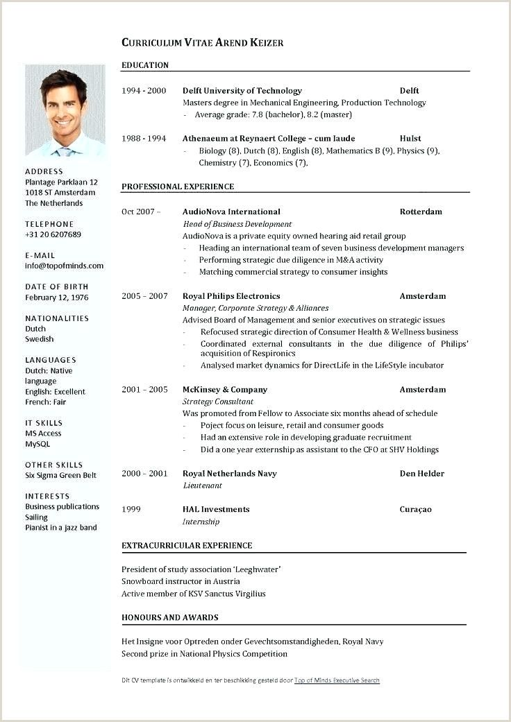 Bangladeshi Standard Cv Format Bangladeshi Standard Cv Format