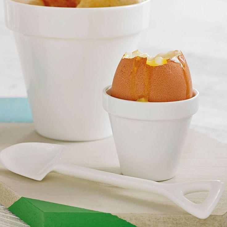 original_eggpot-and-shovel-eggcup