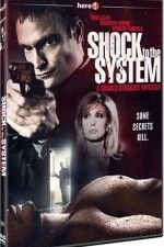 """Watch """"Shock to the System"""" (2006) online on PrimeWire 