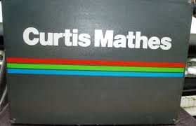 Image result for curtis mathes televisions c m logo