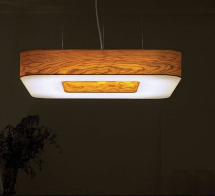 Cuad burkhard dammer lzf cuad sm 21 luminaire lighting design signed 22037 product