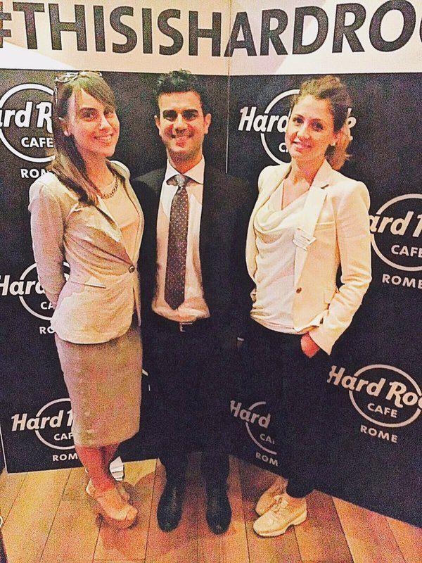 "Hotel Domidea su Twitter: ""#marketing #office #work #meeting Marketing and Sales Office of Domidea Hotel meet the Hard Rock'sMarketing staff! https://t.co/UgSrQbFz5k"""