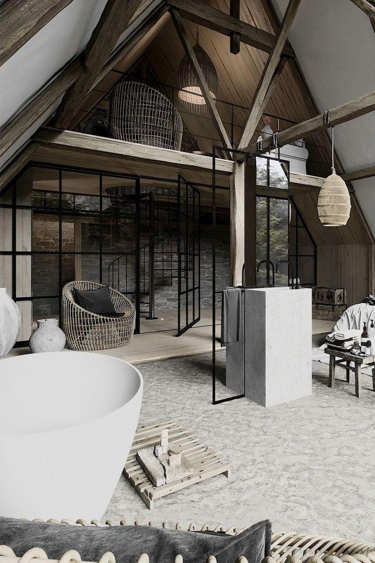 Luxus Badezimmer Von Bycocooncom Black Tap Ware Designer With
