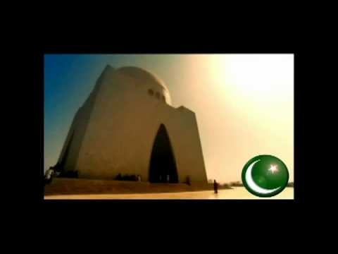 Pakistani Culture and tradition - must watch