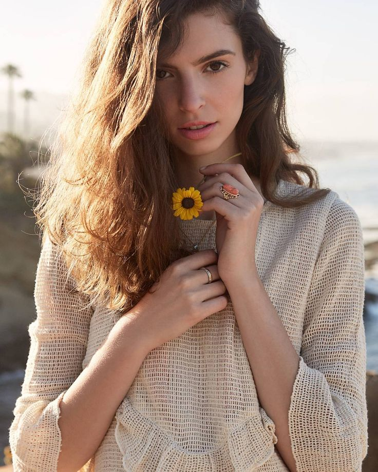 From: Leah Perry  @leahperryphotography  http://ift.tt/2p6Ugqv  Fashion shoot at Laguna beach for the vintage lifestyle jewelry company@Topazery  Model @juliette_cecile  #fashion #travel #calistyle #Womeninphotography #style