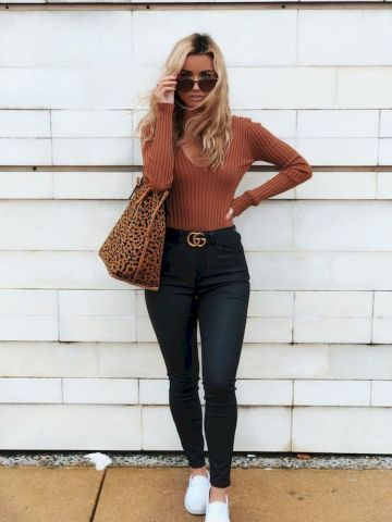 50 Best Outfit for Women In Their 20s - Fashion and ...