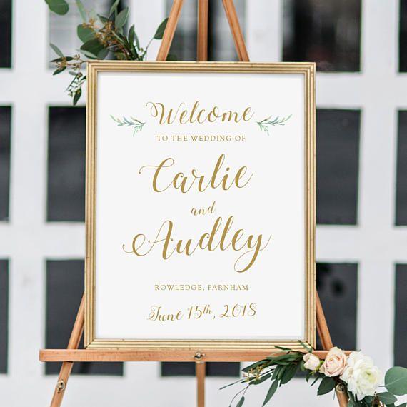 20 Beautiful Hochzeitskarte Word Vorlage Pics   Hochzeitskarte und ...