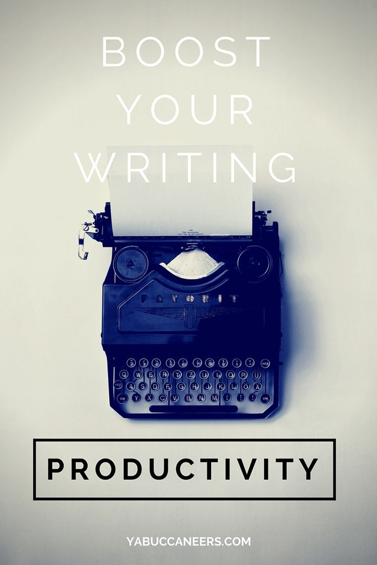 writing exercises to boost creativity
