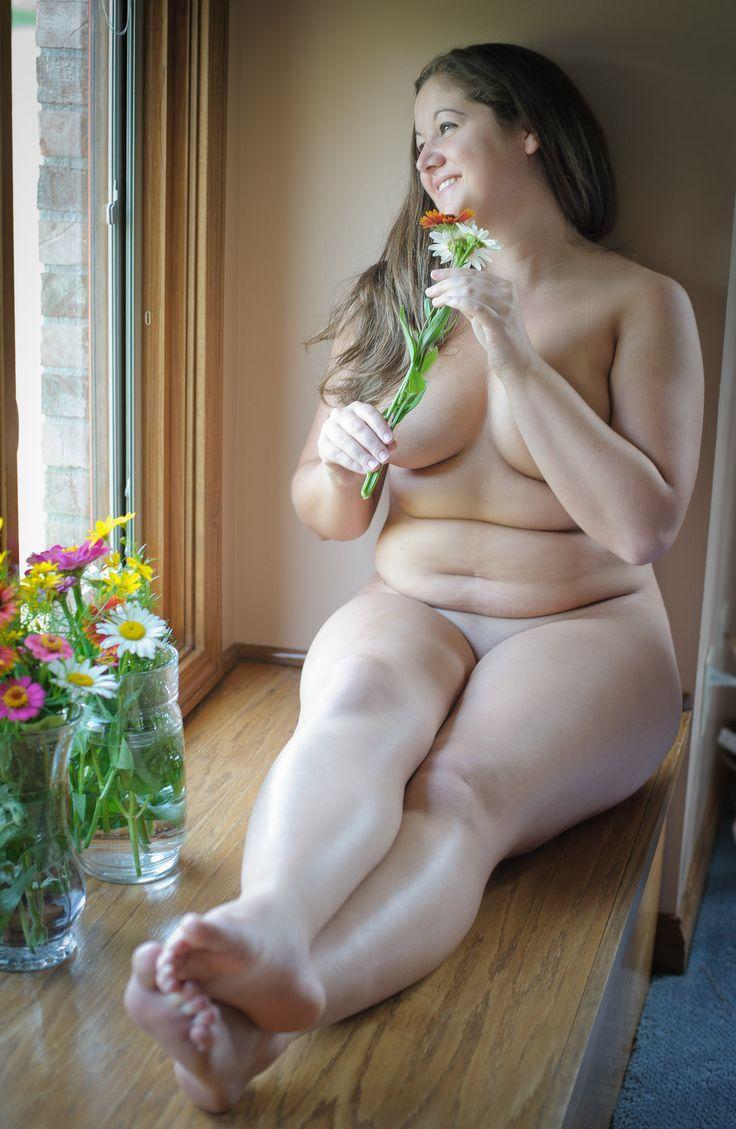 Post.. fat greek woman