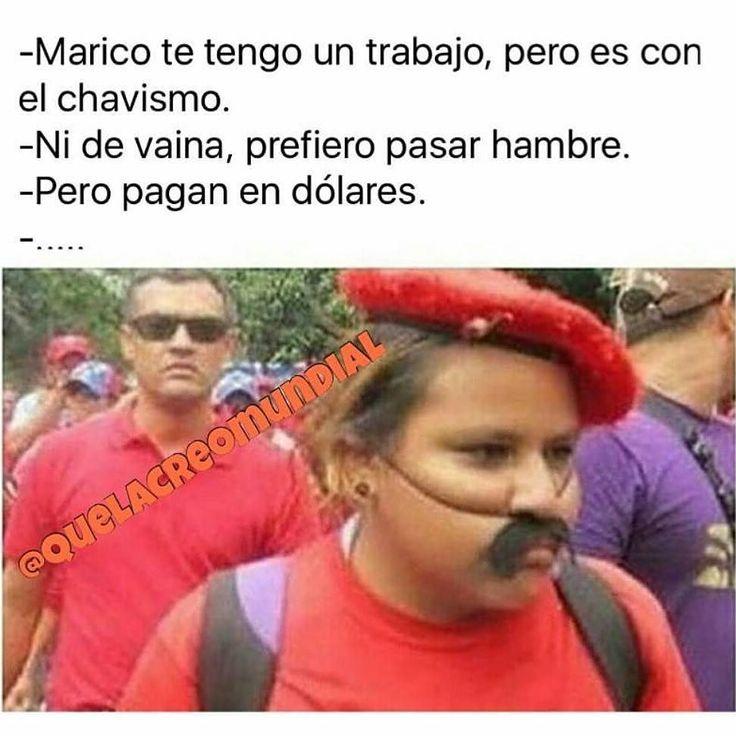 #venezuela  #siva