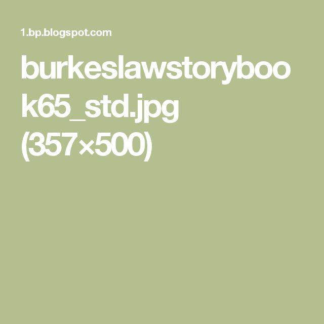 burkeslawstorybook65_std.jpg (357×500)