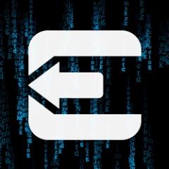 Evad3rs: New Jailbreak Team  Untethered Jailbreak for iOS 6.x