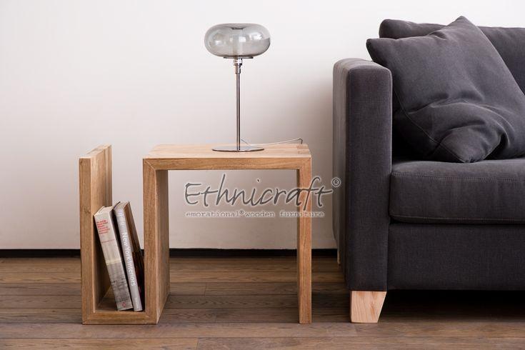 Badezimmermöbel teak ~ Besten teak interieur meubelen bilder auf lofts