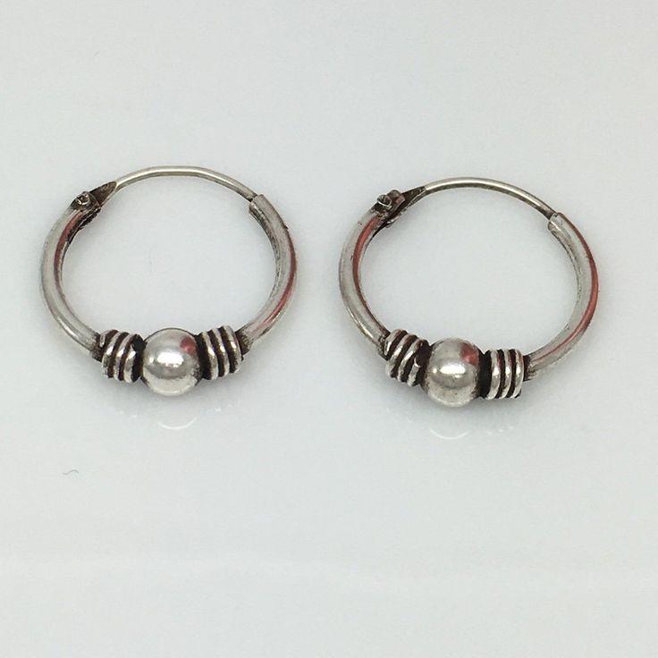 3957 best Different Earrings For Men images on Pinterest | Men\'s ...