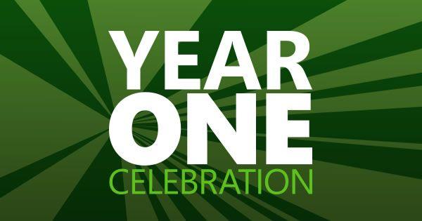 Xbox One celebra il suo primo anniversario facendomi dei regali?? Fantastico!