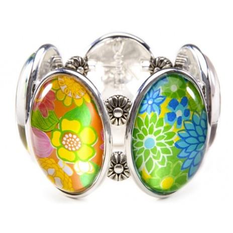Joolz Hayworth Bracelets