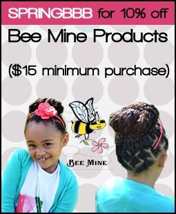 65 best hair images on pinterest box braid cute hair and