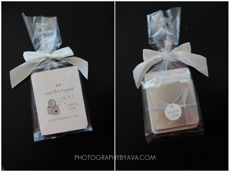 67 best images about client packaging gifts on pinterest for High end client gifts