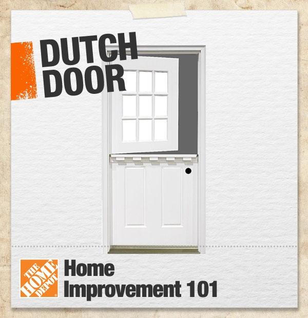 A dutch door is simply a door that is split in half so that the top. 1000  images about Dutch Door Ideas on Pinterest   Stables  Dutch