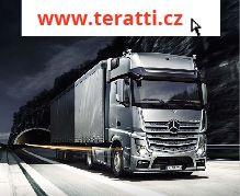 www.teratti.cz