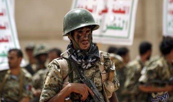ميليشيات الحوثي ينقلون مسلحيهم من صنعاء للدفاع عن معقلهم Hats Hard Hat Hard